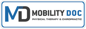 Mobility Doc